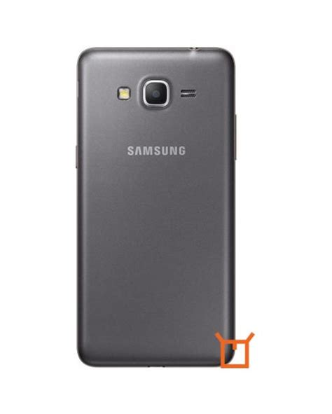 Samsung Grand Prime G530h Original By Uma 360 Protection Hardcase samsung galaxy grand prime duos sm g530h gray price in europe mobile shop