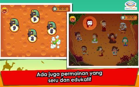 film nabi sulaiman dan ratu balqis full movie kisah nabi sulaiman dan raja semut various daily