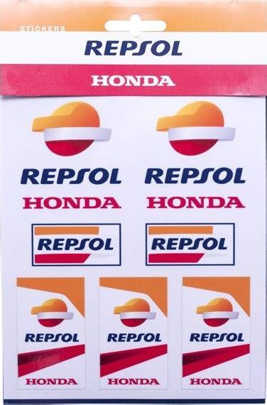 Sticker Honda Repsol by Motogp Apparel Repsol Repsol Stickers 1758502mulu
