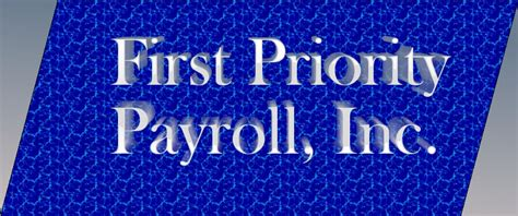 united premier priority desk phone first priority payroll accountants 4730 s college ave