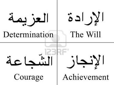 meaning of biography in arabic arabic words tattoo design tattooshunt com