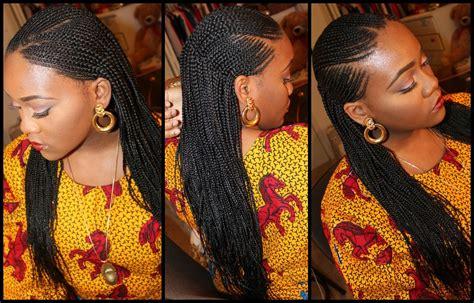 the latest ghana braid in nigeria n pic ghana cornrows hairstyles fade haircut