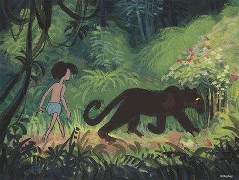 the jungle book pictures concept 1967 jungle book jungle book