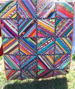 Quilt As You Go Patterns by Free Pattern Quilt And Posts On