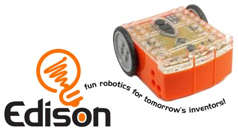 How Much For A Modular Home edison robot set of 30 eshop icsat