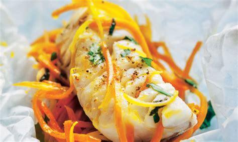 cocina ligera cocina ligera cinco recetas sanas y muy sabrosas para