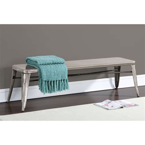 Tabouret Bench by Best 25 Indoor Bench Seat Ideas On Wooden