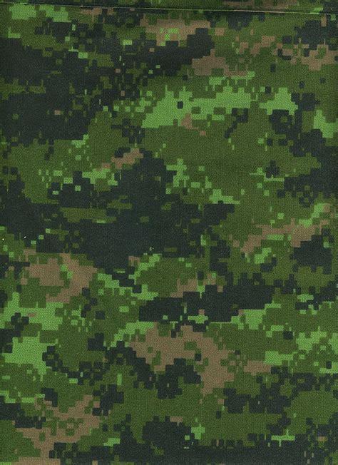 camo pattern history multi scale camouflage wikipedia