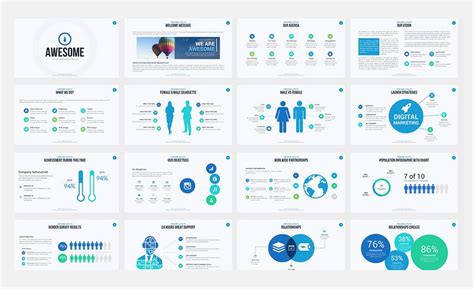 great looking powerpoint templates best presentation template ppt 60 beautiful premium