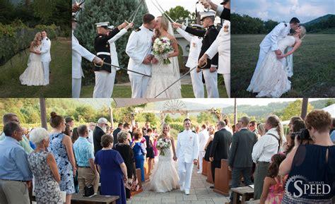 roanoke wedding and portrait photographer michael vest michael speed wedding and engagement portfolio