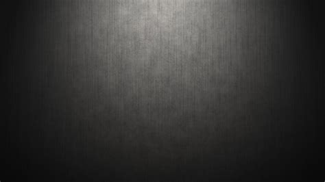 Wallpaper 4k Grey | grey abstract 4k wallpaper picture image