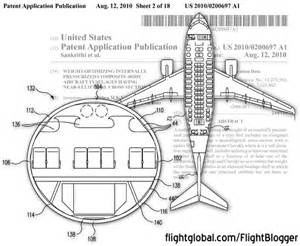boeing 737 cross section boeing considering replacement for 737 ba luv 24 7