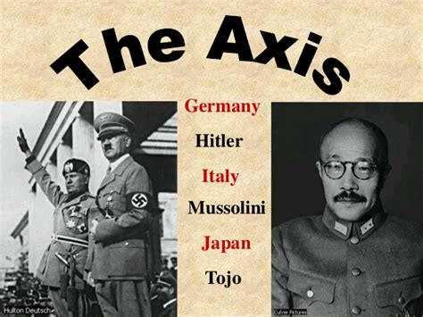 world of the written word hitler biography triggers a war history know it all page 6