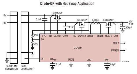 schottky diodes function schottky diode zno 28 images schottky diode vs ohmic contact 28 images junction properties