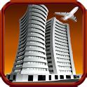 100 floors escape level 94 the floor escape level 61 bis 70 l 246 sung touchportal