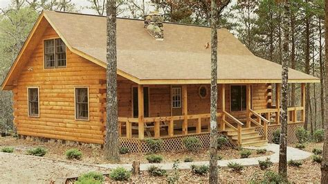 log cabins plans and prices inspirational log cabin home