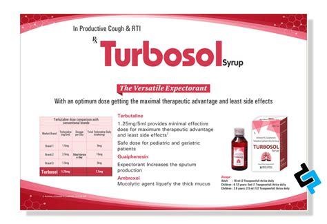 Toner Lbc pharma leave cards lbc designing printimg