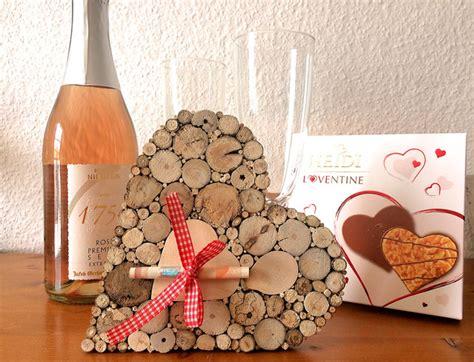 Holz Deko Hochzeit by Deko F 252 R Hochzeit Aus Holz Execid