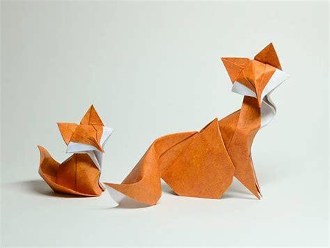 origami f 16 tutorial 25 melhores ideias sobre origami no pinterest