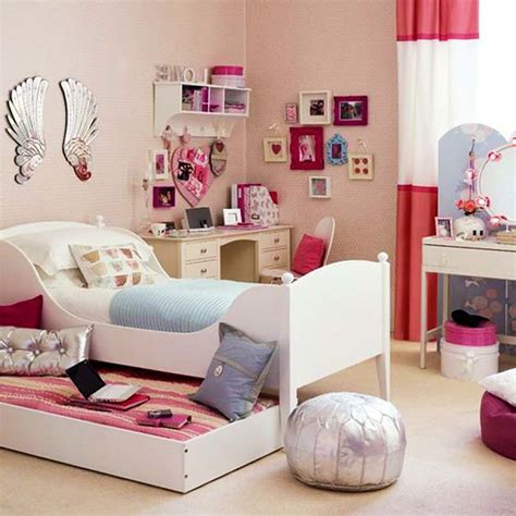 teenage bedroom ideas for girls 70 bedroom designs ideas for teenage girls