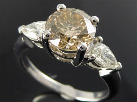 Handmade Rings For Sale - handmade ring for sale in uk view 155 bargains