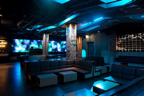 top 10 bars in chicago best nightclubs in chicago top 10 alux com