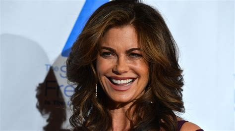 Katherine Ireland | how kathy ireland built a 420 million fortune