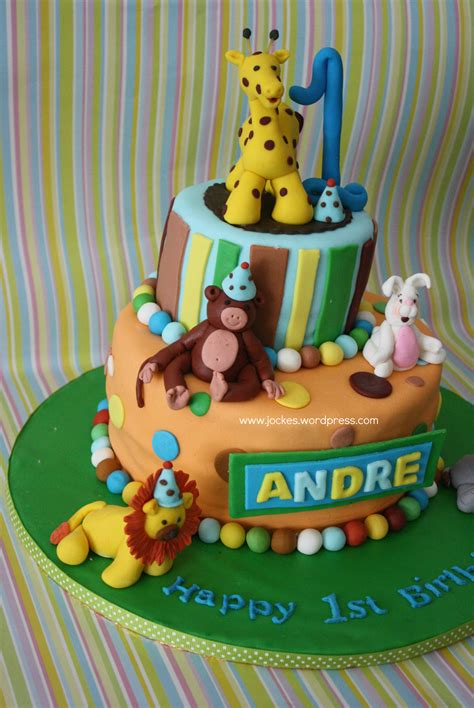 birthday themes for a 1 year old birthday cake ideas 1 year old image inspiration of cake