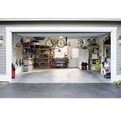 Car Garage GettyImages 528098460 58a1fba93df78c475869ff29