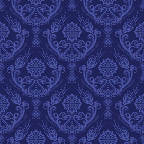 modern pattern ai floral pattern free vector download 22 896 free vector