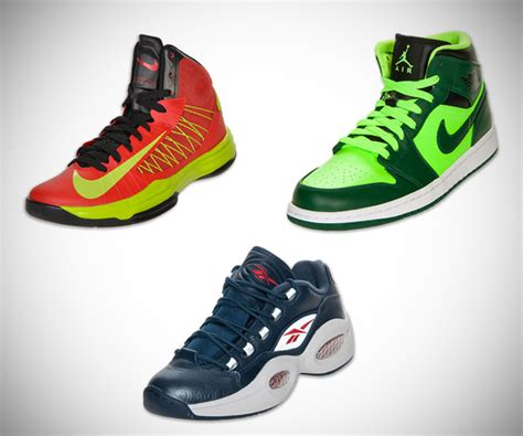 basketball shoes 70 dollars the top 10 basketball shoes for 100 sneakhype