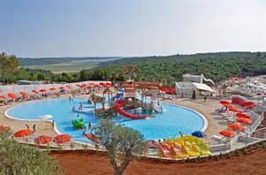 Rutsche Kaufen by Aquapark Istralandia Der Neue Wasserpark In Kroatien