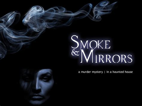 smoke and mirrors sharmaine sepehr photography wedding portrait photographer based in oxford