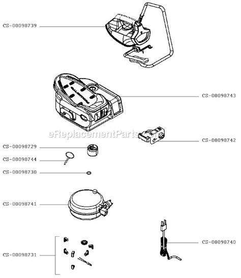rowenta iron parts diagram rowenta dg5030u0 b80 parts list and diagram