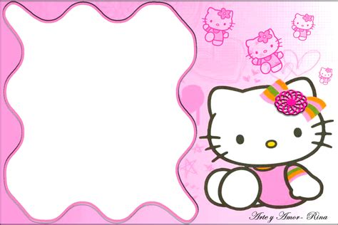 imagenes png kitty marcos para fotos de hello kitty beb 233 imagui