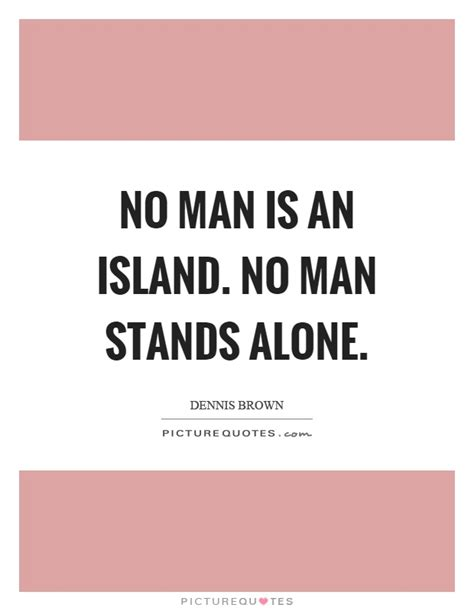 No Is An Island Essay by No Is An Island Essay No Is An Island What Does The Expression No Is An Island
