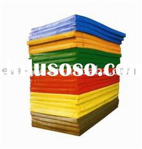 Ethylene Vinyl Acetate Manufacturer Usa - foam roll manufacturer usa foam roll manufacturer