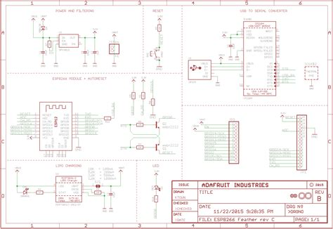 Esp8266 Esp01 To Usb Serial Adapter Wifi Esp01s Usb To Ttl Uart Iot what s the purpose of sj1 in this schematic askelectronics
