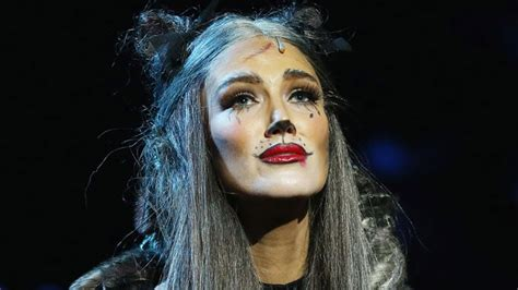 Kittens Giveaway Brisbane - delta goodrem confirmed for cats brisbane season news