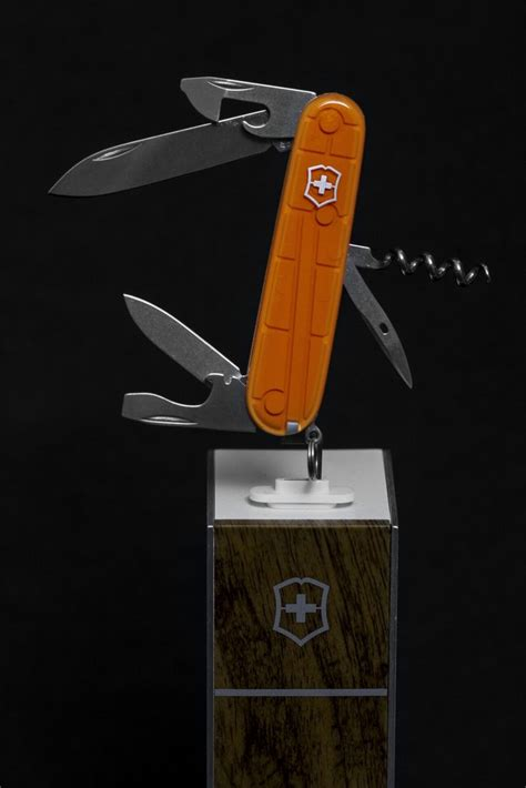 Swiss Army 172 410 best victorinox knives and etc images on