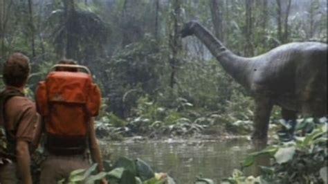 christopher reeve dinosaur dinosaur films hodderscape