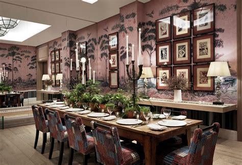 Theme Hotel Whitby | habitually chic 174 187 chic in new york whitby hotel