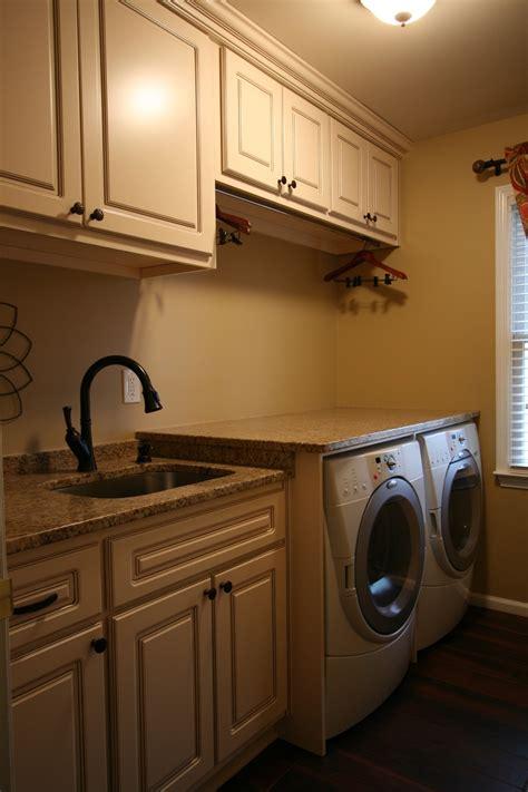 1000 ideas about ikea cabinets on pinterest kitchen cabinet laundry room ikea childcarepartnerships org