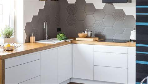drewniany blat kuchenny element w eko stylu galerie