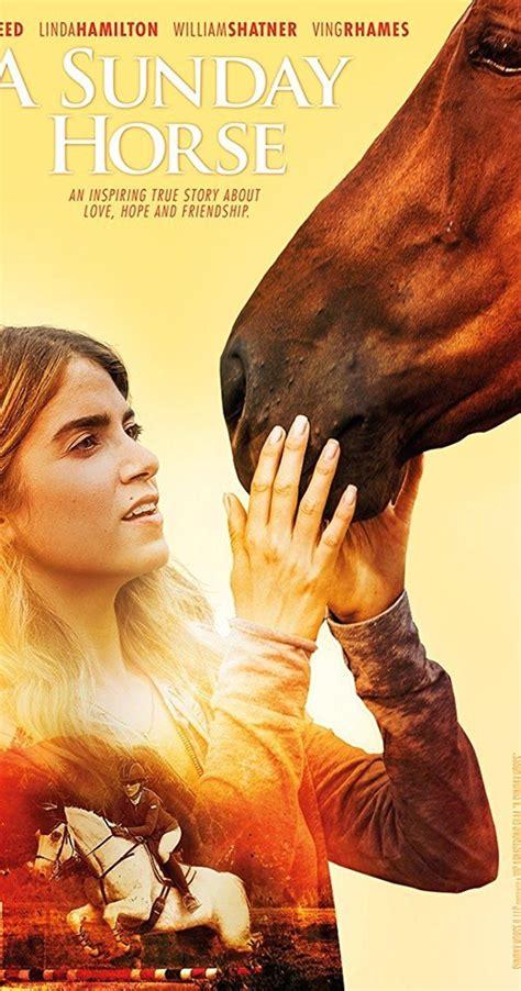 Film Love On A Horse | horse and girl movies tubezzz porn photos