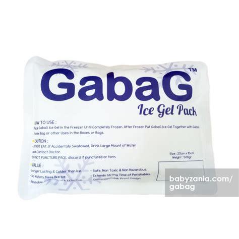 Pelembab Home Snow jual murah gabag promo gel 2 pack feeding nursing di