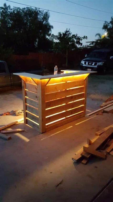 80 incredible diy outdoor bar ideas diy outdoor bar 80 incredible diy outdoor bar ideas diy outdoor bar bar