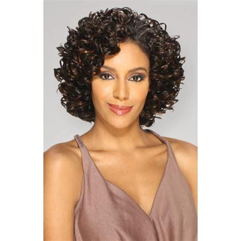 black hair styles by milky way milkyway que human hair weave q oprah 5pcs