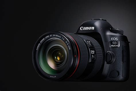 best canon dslr the 4 best dslrs and mirrorless cameras for in 2017