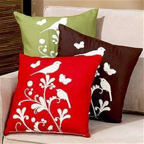 tj maxx decorative pillows 48 best awesome furniture mostly from tj maxx which is expensive to purchase but is totally